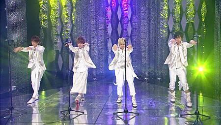 [okanoyao@weibo] The Shonen Club Premium 2012.07.18[00-33-20].JPG