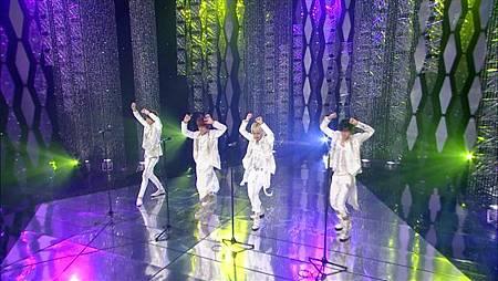 [okanoyao@weibo] The Shonen Club Premium 2012.07.18[00-33-22].JPG