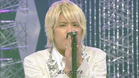 [okanoyao@weibo] The Shonen Club Premium 2012.07.18[00-33-24].JPG