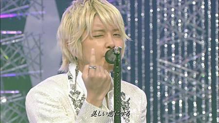 [okanoyao@weibo] The Shonen Club Premium 2012.07.18[00-33-25].JPG