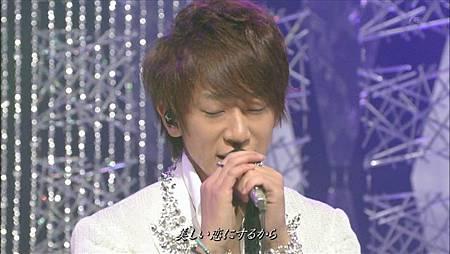[okanoyao@weibo] The Shonen Club Premium 2012.07.18[00-33-28].JPG