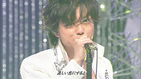 [okanoyao@weibo] The Shonen Club Premium 2012.07.18[00-33-26].JPG