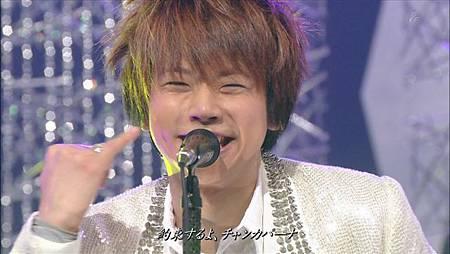 [okanoyao@weibo] The Shonen Club Premium 2012.07.18[00-33-31].JPG
