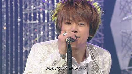 [okanoyao@weibo] The Shonen Club Premium 2012.07.18[00-33-30].JPG