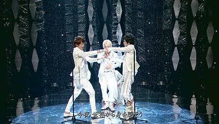 [okanoyao@weibo] The Shonen Club Premium 2012.07.18[00-33-41].JPG