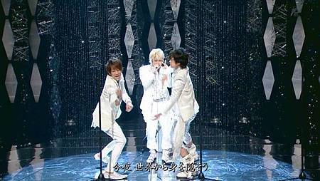 [okanoyao@weibo] The Shonen Club Premium 2012.07.18[00-33-42].JPG