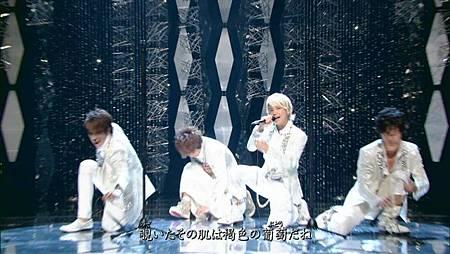 [okanoyao@weibo] The Shonen Club Premium 2012.07.18[00-33-47].JPG