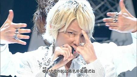[okanoyao@weibo] The Shonen Club Premium 2012.07.18[00-33-45].JPG