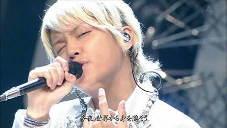 [okanoyao@weibo] The Shonen Club Premium 2012.07.18[00-33-43].JPG