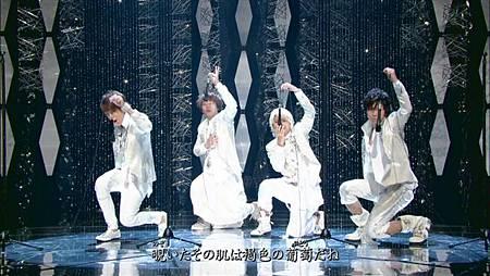 [okanoyao@weibo] The Shonen Club Premium 2012.07.18[00-33-49].JPG