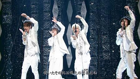 [okanoyao@weibo] The Shonen Club Premium 2012.07.18[00-33-51].JPG