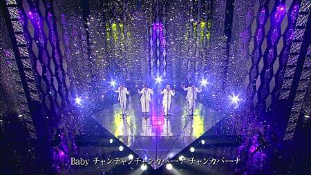 [okanoyao@weibo] The Shonen Club Premium 2012.07.18[00-33-57].JPG