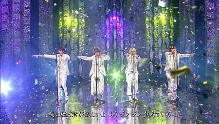 [okanoyao@weibo] The Shonen Club Premium 2012.07.18[00-34-02].JPG