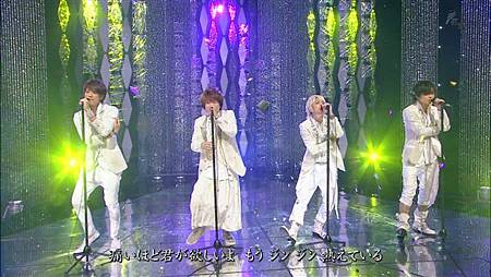 [okanoyao@weibo] The Shonen Club Premium 2012.07.18[00-34-04].JPG