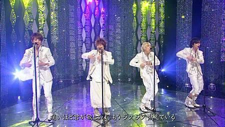 [okanoyao@weibo] The Shonen Club Premium 2012.07.18[00-34-05].JPG