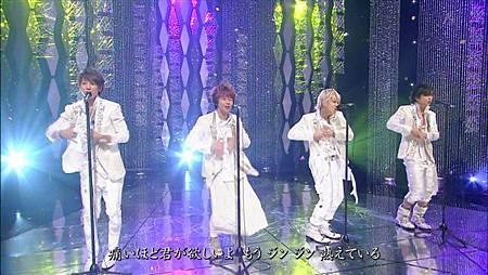 [okanoyao@weibo] The Shonen Club Premium 2012.07.18[00-34-06].JPG