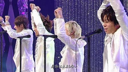 [okanoyao@weibo] The Shonen Club Premium 2012.07.18[00-34-10].JPG