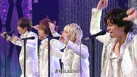 [okanoyao@weibo] The Shonen Club Premium 2012.07.18[00-34-09].JPG