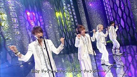 [okanoyao@weibo] The Shonen Club Premium 2012.07.18[00-34-12].JPG