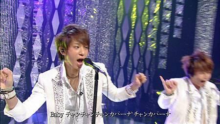 [okanoyao@weibo] The Shonen Club Premium 2012.07.18[00-34-11].JPG