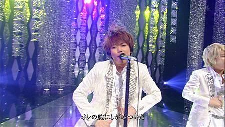 [okanoyao@weibo] The Shonen Club Premium 2012.07.18[00-34-15].JPG