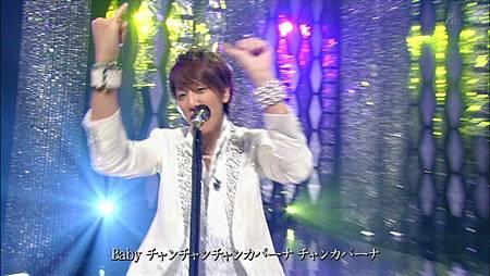[okanoyao@weibo] The Shonen Club Premium 2012.07.18[00-34-13].JPG