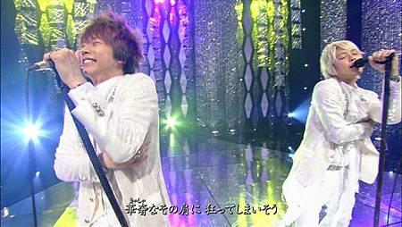 [okanoyao@weibo] The Shonen Club Premium 2012.07.18[00-34-18].JPG
