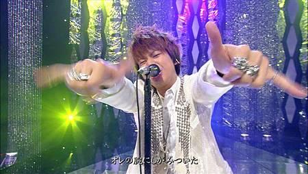 [okanoyao@weibo] The Shonen Club Premium 2012.07.18[00-34-16].JPG