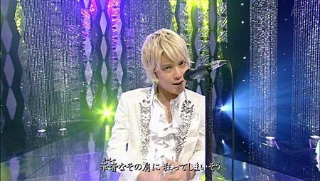 [okanoyao@weibo] The Shonen Club Premium 2012.07.18[00-34-20].JPG