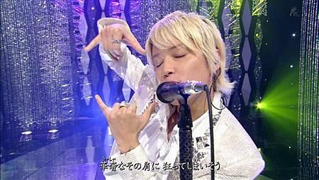 [okanoyao@weibo] The Shonen Club Premium 2012.07.18[00-34-21].JPG