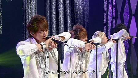 [okanoyao@weibo] The Shonen Club Premium 2012.07.18[00-34-27].JPG