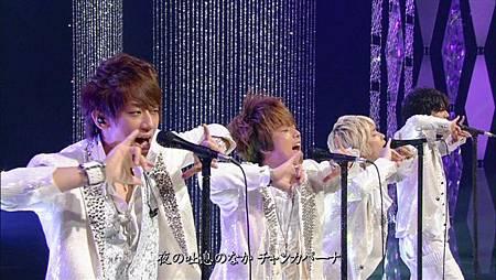 [okanoyao@weibo] The Shonen Club Premium 2012.07.18[00-34-28].JPG