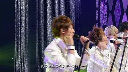 [okanoyao@weibo] The Shonen Club Premium 2012.07.18[00-34-29].JPG