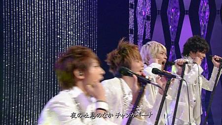 [okanoyao@weibo] The Shonen Club Premium 2012.07.18[00-34-31].JPG