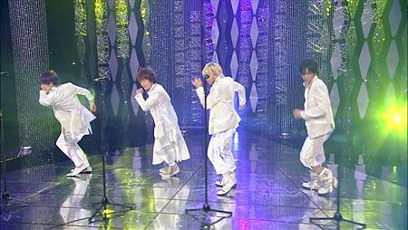 [okanoyao@weibo] The Shonen Club Premium 2012.07.18[00-34-34].JPG