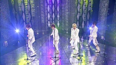 [okanoyao@weibo] The Shonen Club Premium 2012.07.18[00-34-35].JPG
