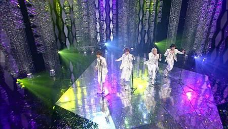 [okanoyao@weibo] The Shonen Club Premium 2012.07.18[00-34-36].JPG