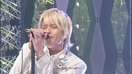 [okanoyao@weibo] The Shonen Club Premium 2012.07.18[00-34-37].JPG