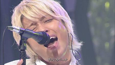 [okanoyao@weibo] The Shonen Club Premium 2012.07.18[00-34-41].JPG