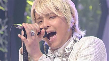 [okanoyao@weibo] The Shonen Club Premium 2012.07.18[00-34-39].JPG