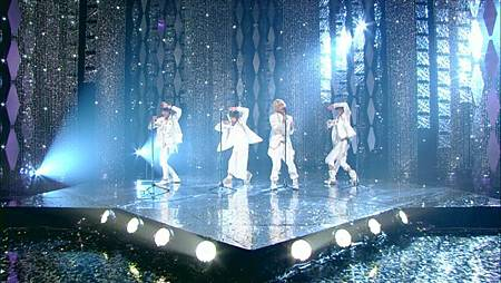 [okanoyao@weibo] The Shonen Club Premium 2012.07.18[00-34-44].JPG