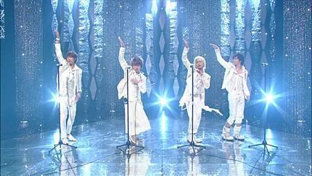 [okanoyao@weibo] The Shonen Club Premium 2012.07.18[00-34-46].JPG