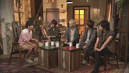 [okanoyao@weibo] The Shonen Club Premium 2012.07.18[00-51-33].JPG