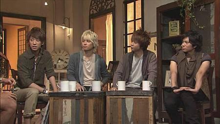[okanoyao@weibo] The Shonen Club Premium 2012.07.18[00-51-39].JPG