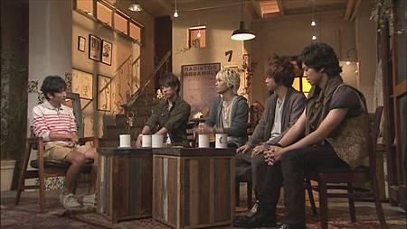 [okanoyao@weibo] The Shonen Club Premium 2012.07.18[00-54-28].JPG