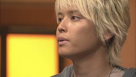 [okanoyao@weibo] The Shonen Club Premium 2012.07.18[00-54-42].JPG