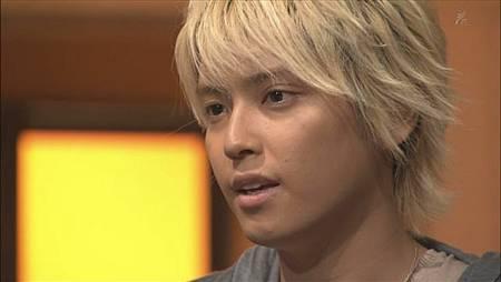 [okanoyao@weibo] The Shonen Club Premium 2012.07.18[00-54-47].JPG
