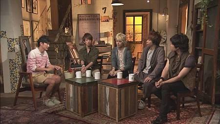 [okanoyao@weibo] The Shonen Club Premium 2012.07.18[00-55-01].JPG