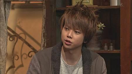 [okanoyao@weibo] The Shonen Club Premium 2012.07.18[00-55-18].JPG