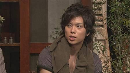 [okanoyao@weibo] The Shonen Club Premium 2012.07.18[00-55-35].JPG